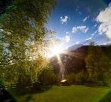 een ochtend uit het leven van een Berghutberg – oktober 2012 [pagina 35]