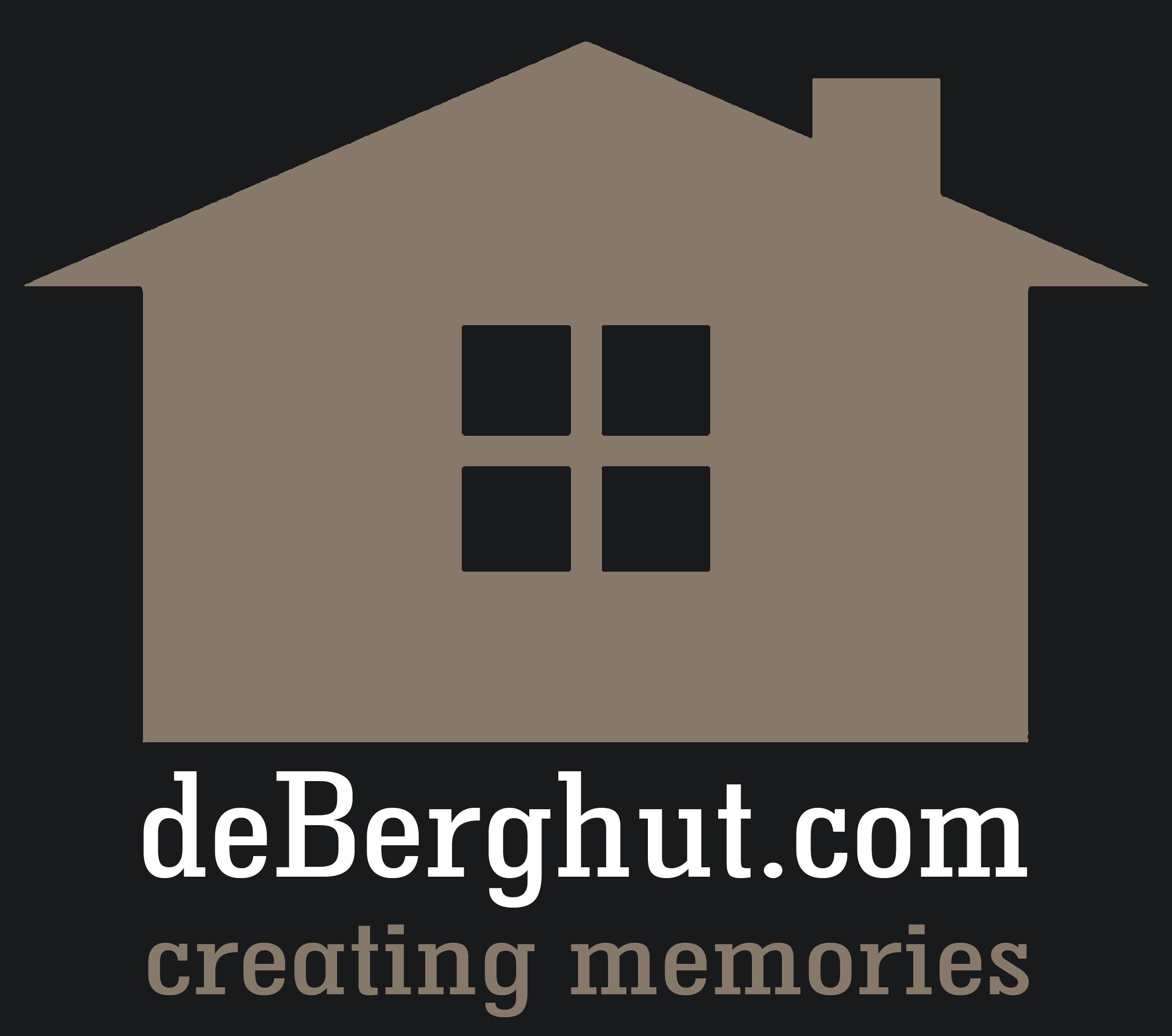 de-Begrhut-logo-met-creating